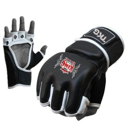 Best MMA Training Fight Gloves