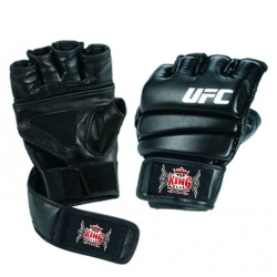 Bjj Gloves Judo Gloves/  Mixed Martial Arts Gloves