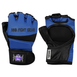 Best MMA Fight Gloves/ MMA Grappling Gloves