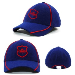 Sports Cap Suppliers