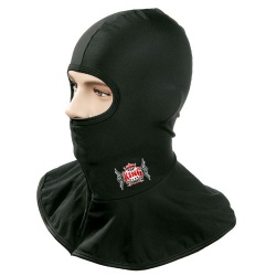 Balaclava Mask/ Custom Winter Balaclava
