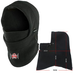 Balaclava Face Mask / Polar Fleece Balaclava