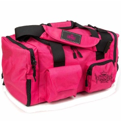 Best Women's Gym Bag/ Sports Duffle Bags
