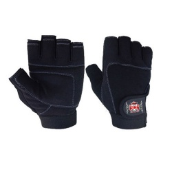 Weight Lifting Gloves/  Gym Gloves