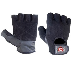 Weightlifting Gloves/ Workout Gloves