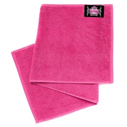 Athletic Towels, Fitness Towels