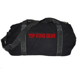 Fitness Gym Workout Bag