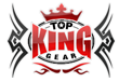 top king gears logo