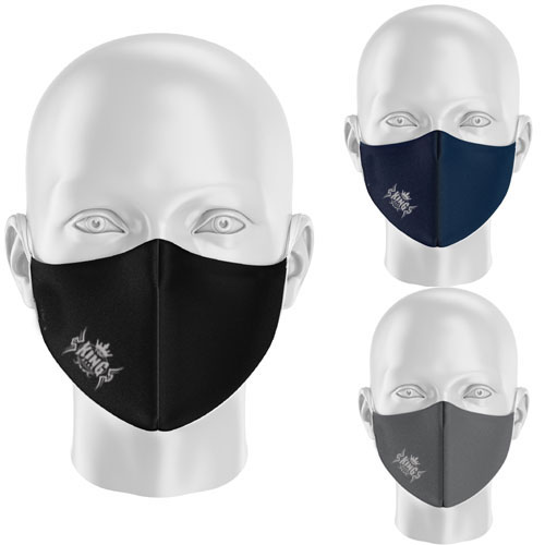 Custom Design Face Mask:-