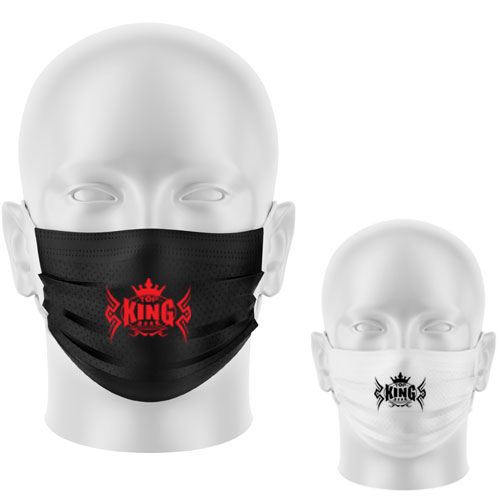 Customize Protective Face Masks
